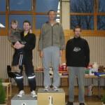 2004-12-05_hauptlauf-siegerehrung3