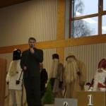 2004-12-05_siegerehrung-jugend04
