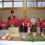 2004-12-05_siegerehrung-jugend05