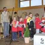 2004-12-05_siegerehrung-jugend08