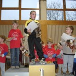 2004-12-05_siegerehrung-jugend09