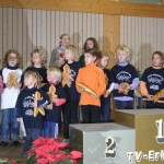 2006-12-10_nikolauslauf41