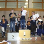 2006-12-10_nikolauslauf44