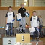 2006-12-10_nikolauslauf48