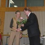2006-12-10_nikolauslauf60