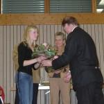 2006-12-10_nikolauslauf61