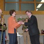 2006-12-10_nikolauslauf62