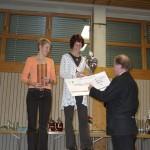 2006-12-10_nikolauslauf64