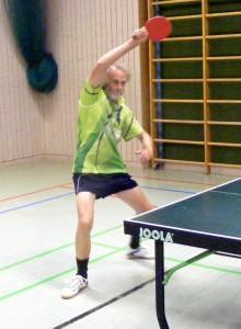 TT_Spieler_Hans_Hölzle