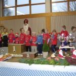 2004-12-05_siegerehrung-jugend07-150x150