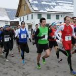 2012-12-09_hauptlauf03