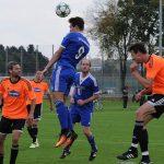 2017-09-30_heimertingen22-xxx